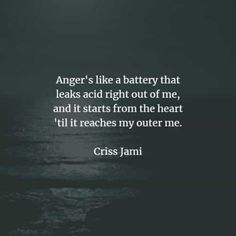 Anger quotes and sayings that will enlighten you Bitterness Quotes, Hatred Quotes, Anger Quotes, Words Quotes, Life Quotes, Sayings, Short Inspirational Quotes, Great Quotes, Welcome Quotes