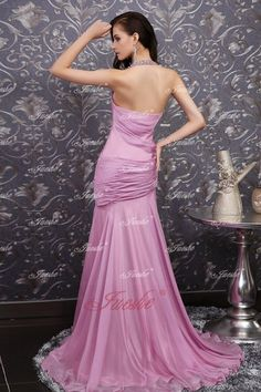 DressyBridal: Hot Sale Evening & Prom Dresses You May Like