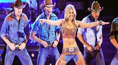 Country Music Lyrics - Quotes - Songs Reba mcentire - Laura Bell Bundy Took The ACMs By Storm With Fiery 'Giddy On Up' Line Dance - Youtube Music Videos https://countryrebel.com/blogs/videos/laura-bell-bundy-took-acms-by-storm-with-fiery-giddy-on-up-linedance