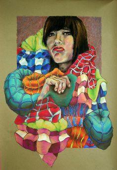 Google Image Result for http://www.stlouisartistsguild.org/new/images/Juang_Jennifer_Im_Cold_Self_Portrait.jpg