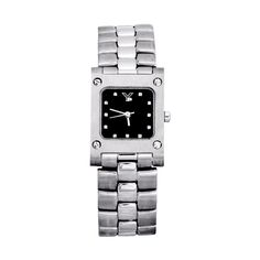 Orlando VII - Elegant Ladies Watch $150