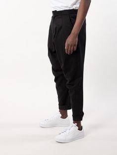 Forward Trouser