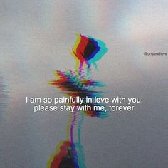 Im not joking. I never believed that you will like to be with someone at a very short age, but honey, i wouldnt mind to spend the rest of my life with you, it would make me yje happiest version of me. Sad Love Quotes, Mood Quotes, Art Quotes, Life Quotes, Inspirational Quotes, Sad Wallpaper, Wallpaper Quotes, Grunge Quotes, Silly Jokes