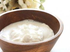 Kokosové mléko, exotika