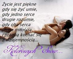 Good Night Quotes, Motto, Reflection, Woman, Love, Women, Mottos