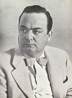 Mehmet Emin Onat, (1910 - 17 Temmuz 1961) Türk mimar, eski İTÜ rektörü Mimarlar Odası 1 numaralı üyesi ve DP eski İstanbul Milletvekili (1954-1957). Türkiye'de mimarlık alanında özel bir yeri olan Emin Onat sürekli aşama göstermiş, İTÜ Mimarlık Fakültesi'nin örgütlenmesinde çalışmış, ulusal ve uluslararası boyutta ün yapmıştır.