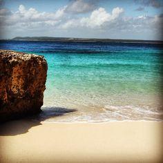 Cayo Saetia, Holguin, Cuba Cuba Island, Holguin, Havana Cuba, Gulf Of Mexico, Caribbean Sea, Cayman Islands, Central America, Pretty Pictures, Xmas