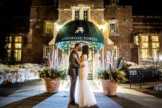 Brian Pescatore Photography | #AldenCastle #LongwoodVenues #Boston #Wedding #BostonWedding  http://longwoodevents.com http://www.brianpescatorephotography.com