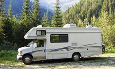 Is boondocking your thing? Learn a few tips on how to Boondock safely when you're on the road RVing!