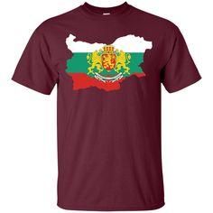 Bulgaria flag 1-01