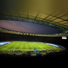 Papers.co wallpapers - am55-champions-league-soccer-stadium-sports - http://papers.co/am55-champions-league-soccer-stadium-sports/ - city, sports