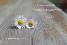 Motivation, Floral, Notes, Report Cards, Flowers, Notebook, Flower, Inspiration