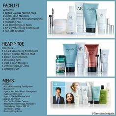 New Pics teeth whitening salon Tips Inside a current study, of your society questioned, reported these were disappointed by using the color o Ap 24 Whitening Toothpaste, Whitening Face, Nuskin Toothpaste, Nu Skin, Skin Treatments, Beauty Skin, Health And Beauty, Molde, Moda Masculina