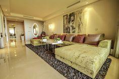 Apartment In La Quinta, Costa Del Sol, Spain (MD2371972) -  #Apartment for Sale in La Quinta, Andalucia, Spain - #LaQuinta, #Andalucia, #Spain. More Properties on www.mondinion.com.