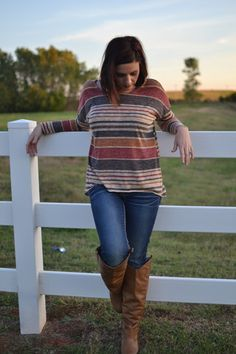 Sunset Twist Back Top 28.00+free ship!!– Armoured Belle Boutique