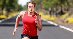 I segnali del metabolismo veloce