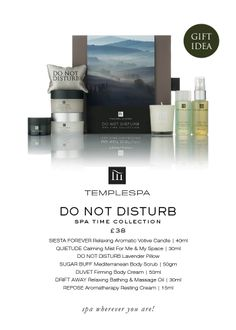 who needs make up when u can go natural....just recieved another order from them...I am soo in love with their stuff♡♡♡  http://www.templespa.com/romance/DO-NOT-DISTURB