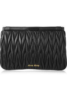 599 Best Fashion bag,bags images   Michael kors purses, Mk bags ... 23a7ab7cc90