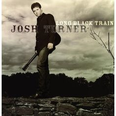 Artist: Josh Turner Song: Backwoods Boy Album: Long Black Train Year: Lyrics: Woke up at put on my camouflage Wiped off my and fired up my Do. Country Music Artists, Country Singers, Cd Album, Debut Album, Josh Turner Songs, Train Lyrics, Audio, Cool Countries, Musica