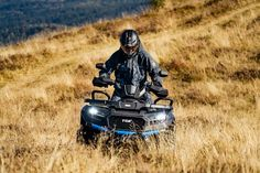 Citeste stirea despre 2020 TGB Blade 600 LTX pe atvrom.ro Lawn Mower, Atv, Blade, Motorcycle, Outdoor, Lawn Edger, Outdoors, Atvs, Mtb Bike