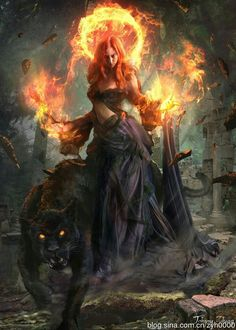 List of attractive art fantasy ideas and photos Elfen Fantasy, 3d Fantasy, Fantasy Warrior, Fantasy Women, Fantasy Girl, Dark Fantasy, Fantasy Witch, Fantasy Artwork, Character Portraits