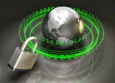 Segurança da informação de sua empresa. Ligue (11) 2823-6823 http://blog-bigsolutions.blogspot.com/2013/11/seguranca-da-informacao-de-sua-empresa.html