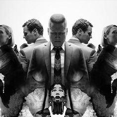 The Best Crime Dramas To Watch Now | sheerluxe.com Netflix Streaming, Dramas, Crime, Films, Good Things, Watch, Tv, Movies, Clock