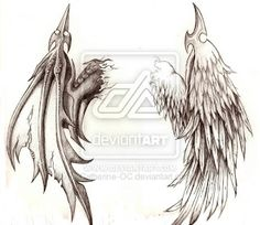 Legit Wings - SmallWorlds Forum
