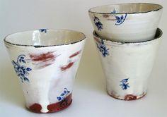 mariakristofersson_ceramics_gselect_gblog_22