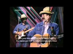Beautiful song by Don Williams in 1979 - Till The Rivers All Run Dry Music Mix, Music Love, Good Music, Country Music Videos, Country Songs, Don Williams Music, Falling In Love Again, Classic Songs, Eric Clapton