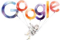 97e anniversaire de la naissance de Chihiro Iwasaki