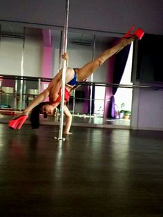 Marinaki Yoga Books, Martial Arts Training, Dance Tips, Pole Fitness, Pole Dance, Burlesque, Gymnastics, Dancing, Shots