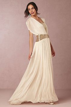 Marilyn Gown
