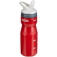 CamelBak Performance 22-Ounce Water Bottle >>> You can find out more details at the link of the image. (This is an affiliate link) #Accessories