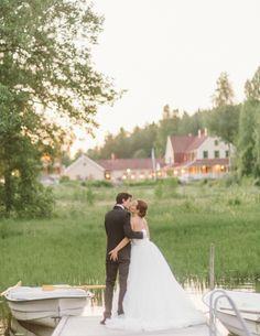 Jasna & Aksel – Loka Brunn- Preview