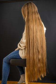 Long Red Hair, Long Layered Hair, Very Long Hair, Casual Hairstyles, Party Hairstyles, Straight Hairstyles, Wedding Hairstyles, Beautiful Long Hair, Gorgeous Hair