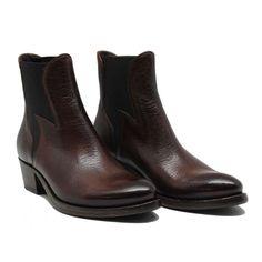 Boots Pantanetti