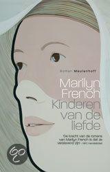 Marilyn French - Kinderen Van De Liefde - 2005