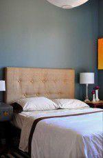 como hacer cabeceras de cama
