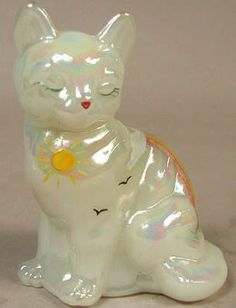 Fenton Glass Collectibles - Bing Images