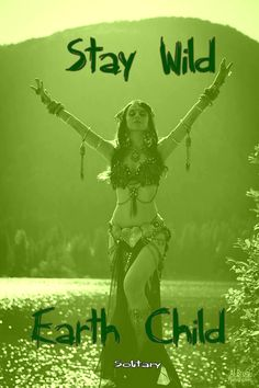 hippie life 275845545912087000 - Stay Wild Earth Child Source by attarperes Hippie Style, Hippie Love, 70s Hippie, Hippie Peace, Boho Hippie, Wiccan, Magick, Witchcraft, Gypsy Life