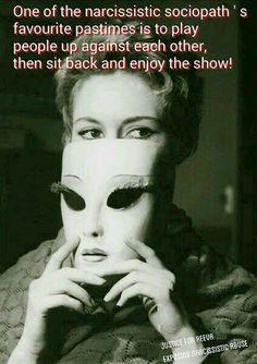 Drama and narcissistic sociopath relationship abuse #nocontact