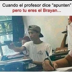 Nmmz io soi al britanih Ahr :v Spanish Memes, Pinterest Memes, Quality Memes, Marvel Memes, Best Memes, I Laughed, Funny Jokes, Haha, Lettering