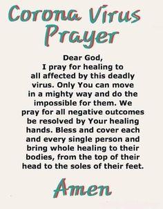 Prayer Scriptures, Bible Prayers, Faith Prayer, Prayer Quotes, Bible Verses Quotes, Godly Quotes, Strong Quotes, Encouragement Quotes, Quotes Quotes