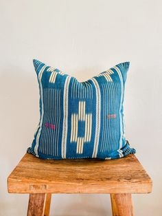 Olivia Pillowcase Scatter Cushions, Throw Pillows, Ivory Coast, Special Events, Pillow Cases, Im Not Perfect, Africa, Vibrant, Unique