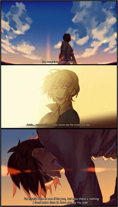 Attack On Titan Hoodie, Attack On Titan Anime, Sad Anime, Manga Anime, Eren X Armin, Butler Anime, Guache, Bleach Anime, Anime Costumes
