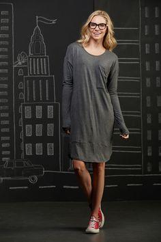 St. Petersberg Dress | PLAY by shabby apple
