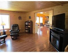 12341 60 Hy, Algona/wilberforce Township Ontario Property Images