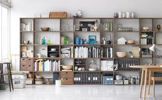 mujigrid_oak_shelf_400