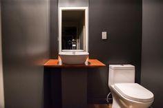 Guest #Bathroom Renovation by BathTime